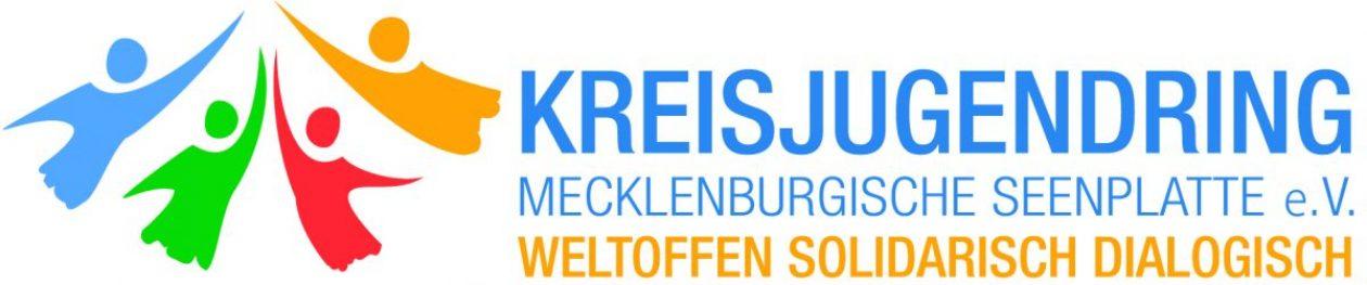 Startseite – Kreisjugendring Mecklenburgische Seenplatte e. V.